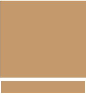 Maître Parfumeur et Gantier Paris