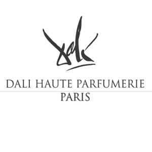 Dalí Haute Parfumerie