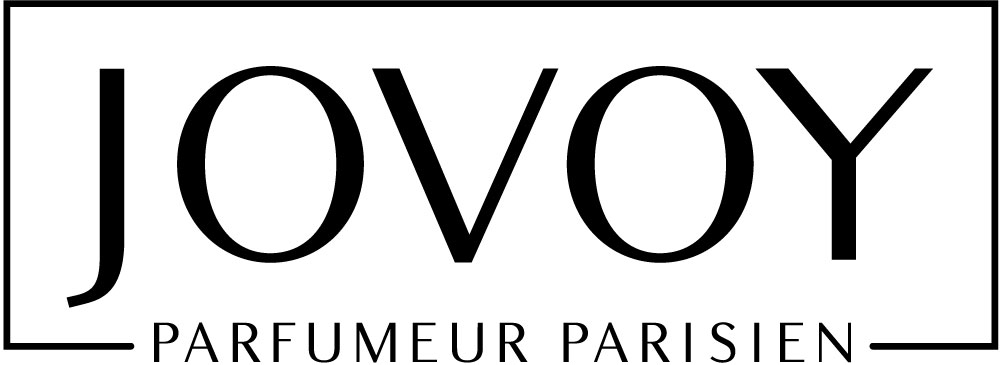 Jovoy Parfumeur Parisien