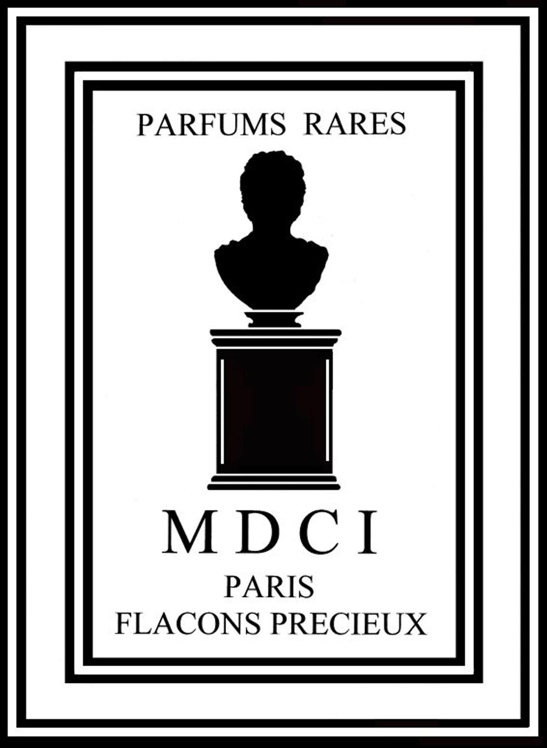 MDCI Paris