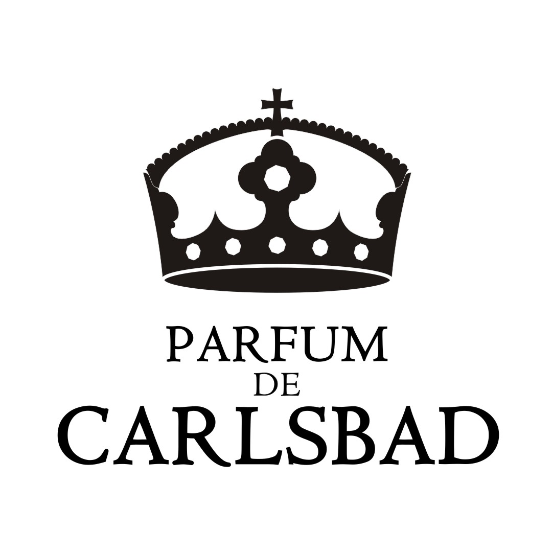 Parfum de Carlsbad