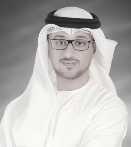 Ali Aljaberi