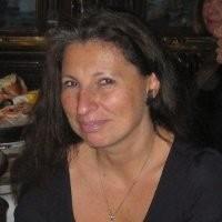 Jeanne-Marie Faugier