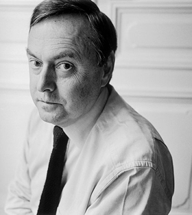 Pierre Bourdon