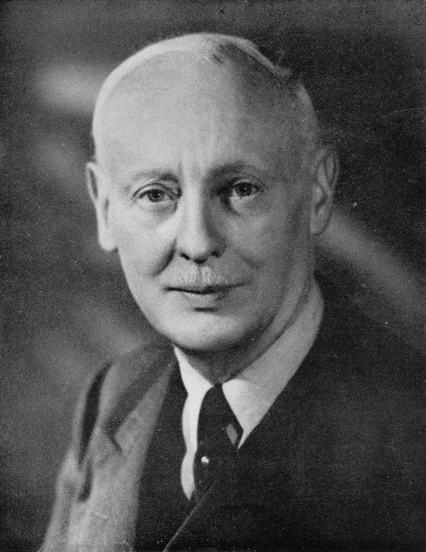 Robert Bienaime